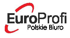 Euro Profi
